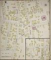 Sanborn Fire Insurance Map from Lynn, Essex County, Massachusetts. LOC sanborn03772 001-2.jpg