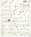 Sanborn Fire Insurance Map from Mount Pleasant, Henry County, Iowa. LOC sanborn02760 005-3.jpg