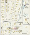 Sanborn Fire Insurance Map from New Milford, Litchfield County, Connecticut. LOC sanborn01153 003-6.jpg
