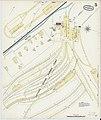 Sanborn Fire Insurance Map from Orange, Orange County, Texas. LOC sanborn08683 002-5.jpg