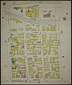 Sanborn Fire Insurance Map from Portland, Cumberland County, Maine. LOC sanborn03527 002-36.jpg