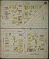 Sanborn Fire Insurance Map from Sandusky, Erie County, Ohio. LOC sanborn06885 002-31.jpg