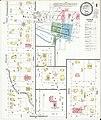 Sanborn Fire Insurance Map from Tama, Tama County, Iowa. LOC sanborn02843 004-1.jpg