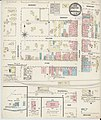 Sanborn Fire Insurance Map from Warrensburg, Johnson County, Missouri. LOC sanborn04906 001.jpg