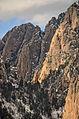 Sandia Mountain foothills (5347607102).jpg