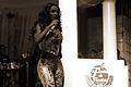 Sandra Sandoval cantante.jpg