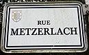 Sanem, rue Metzerlach (panneau).jpg