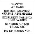 Sanford-trucks 1920-0303.jpg