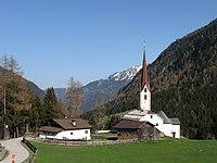 Sankt-Sigmund-im-Sellrain Kirche.jpg