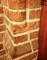 Sankt Andreas Kirke Copenhagen column detail.jpg