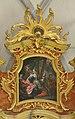 Sankt Konstantin Völs Helena Mutter Konstantins des Großen.jpg