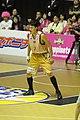 Sano yoshimune.jpg