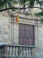 Sant Baldiri P1490810.jpg