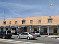 Santa Fe County New Mexico Administrative Offices.jpg