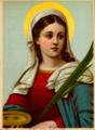 Santa Lúcia de Siracusa.png