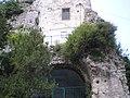 Santa Maria al Monte (foto di Peppe Pepe di Angri) - panoramio.jpg