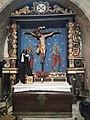 Santa Maria de Serrallonga 01.jpg