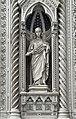 Santa Reparata Florence.jpg