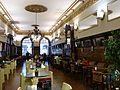Santiago-Café Casino (14063845886).jpg