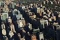 Santiago city chile 3.jpg