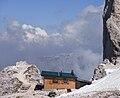 Santnerpasshütte SE.JPG