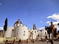 Santuario de Jesús Nazareno,San Miguel de Allende.jpg