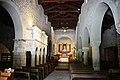 Santuario della Madonna del Canneto 06 - Roccavivara CB.jpg