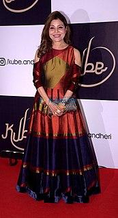 Sapna Mukherjee Indian singer