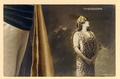 Sarah Bernhardt - Theodora.png
