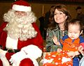 Sarah Palin Christmas 1.jpg