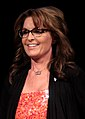 Sarah Palin September 4, 2014 (cropped).jpg