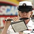 Sarah Williams 2004 (cropped).jpg