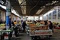 Sarajevo Grbavica Farmers-Market 2011-11-05.jpg