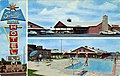 Saratoga Motor Hotel, Gough Photo Service (NBY 433741).jpg