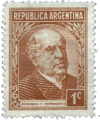 Sarmiento 1935stamp.png