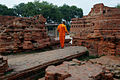 Sarnath-Varanasi 03.jpg