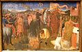 Sassetta, rogo di un eretico, 1423-25 o 26.JPG