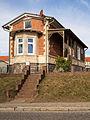 Sassnitz Schloss Dwasieden Pfoertnerhaus.jpg