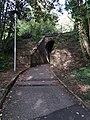 Sathonay-Village - Montée des Vosières, pont de chemin de fer (2).jpg