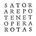 Sator Press logo.jpg