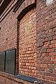 Sauna- ja pesutupa A2, Luotsipiha, Vallisaari, Helsinki 2019-09-14 (2).jpg