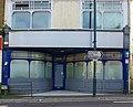 Saunabar Bournemouth.jpg