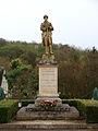 Sauvigny-les-Bois-FR-58-28.jpg