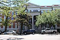Savannah-Chatham County Public School System building.jpg