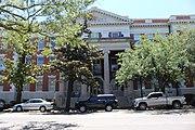 Savannah-Chatham County Public School System building