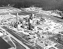 Savannah-river-site.JPG
