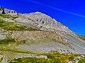 Savoie Col du Galibier Nord 22.jpg