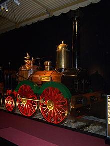 Johann   TrainStation Wiki   Fandom powered by Wikia