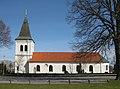 Saxtorps kyrka.jpg