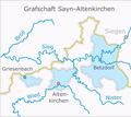 Sayn-Altenkirchen.png